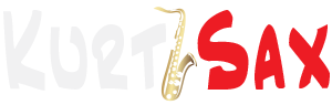 Kurt Sax Logo